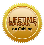 cabling-warranty