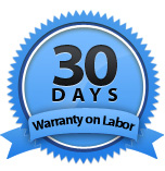 labor-warranty