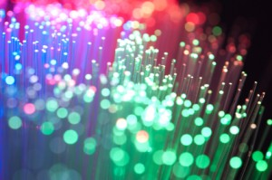 top-10-safety-rules-fiber-optics