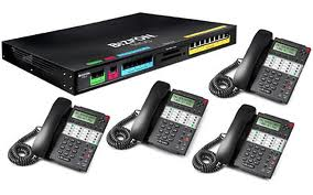 voip-phone-systems-los-angeles